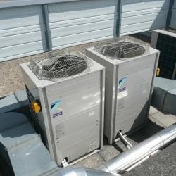 air climatisation sp cialiste de la climatisation grenoble is re 38. Black Bedroom Furniture Sets. Home Design Ideas
