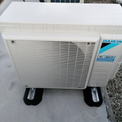 groupe multi-split Daikin
